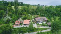 Bild 5: Klaushausen - Ferienwohnung LUFTSCHLOSS in Überlingen