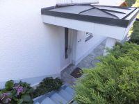 Bild 2: Ferienwohnung Haus Speck, nähe Bodensee