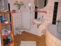 Bild 5: Villa-Weissenfeldt Wohnung Nr. 2
