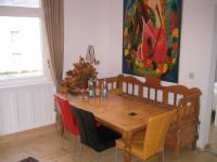 Bild 2: Villa-Weissenfeldt Wohnung Nr. 2