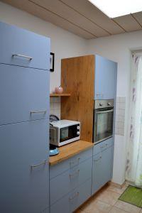 """Bild 5: Appartement """"Tara"""" in Meersburg am Bodensee"""