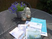Bild 14: Ferienwohnung Gerken in Iznang/Bodensee, Halbinsel Höri
