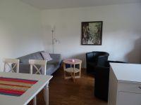 Bild 2: Ferienwohnung Gerken in Iznang/Bodensee, Halbinsel Höri