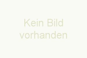 """Der Esstisch bietet ausreichend Platz für vier Personen und die moderne Küche macht Lust auf Kochen :-) - Bild 5: Fewo """"Sucht den See"""""""