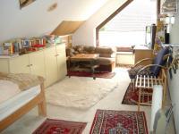 Bild 5: Ferienwohnung - ruhig und komfortabel